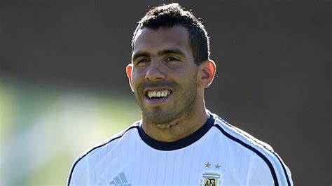 Carlos Tevez completes move from Juventus to Boca Juniors ...