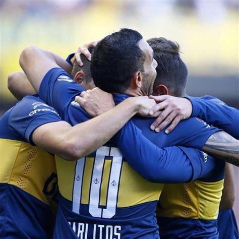 Carlos Tevez Makes Boca Juniors Return | Soccer Box