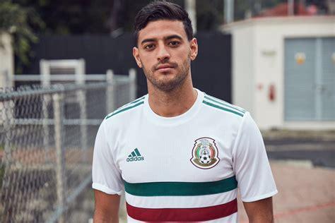 Carlos Vela   Carlos Vela   Mexican Striker