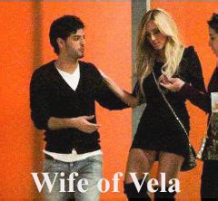 Carlos Vela profile, height, salary, wife, family, and more