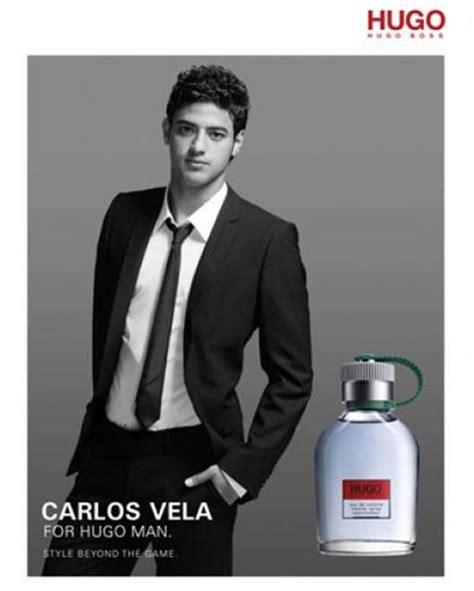 Carlos Vela | Style Blog | Canadian Fashion and Lifestyle News
