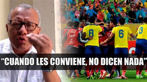 Carlos Victor Morales arremete contra la corrupción del ...