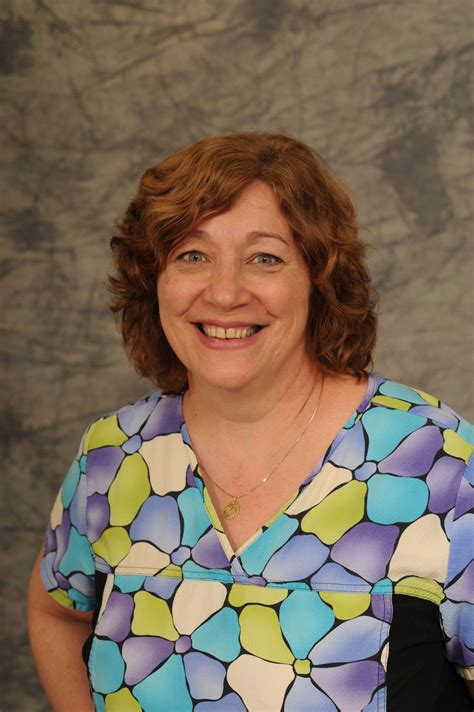 Carly Q. Romalino: Baby friendly Elmer Hospital get nod ...