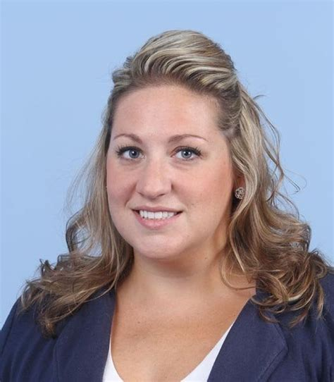 Carly Q. Romalino:  Jen s Law  fights state sales tax on ...