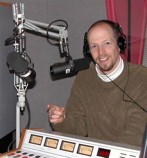 Carly Q. Romalino: Mullica Hill doctor, radio show host ...