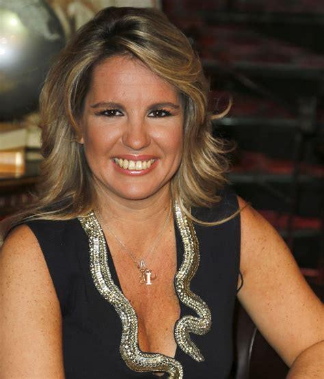 Carmen Porter   cuatro