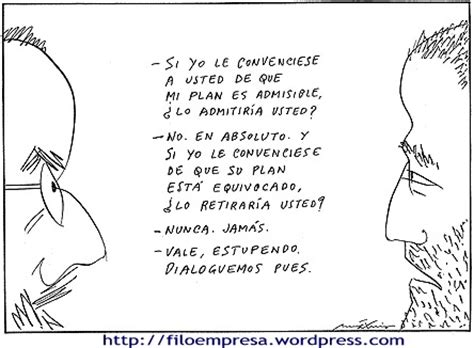 Carmen, profe de lengua: TEXTO ARGUMENTATIVO 4º ESO