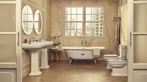 Carmen   vintage style bathroom, discover the collection ...