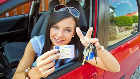 Carné B de coche con clases incluidas por 99 €   oferta ...