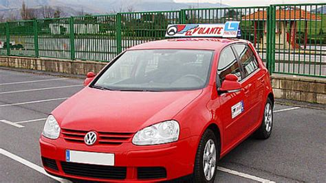 Carné de coche B con clases en Bilbao por 59 €   oferta ...