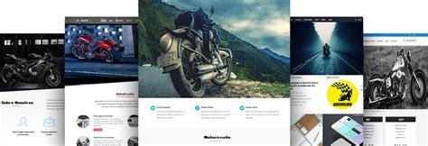 Carnet A2.Carnet de Moto A2 por Libre en Madrid al mejor ...