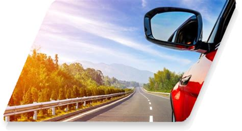 Carnet de conducir tipo B   Driver Autoescuela