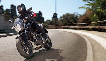 Carnet de moto A2: todo lo que debes saber  canalMOTOR