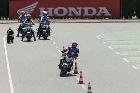 Carnet de moto: tipos, precios, exámenes y opiniones de ...