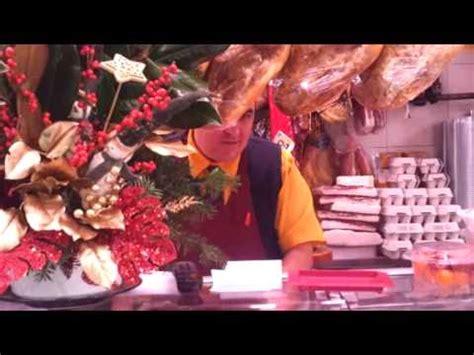 CARNICERIA PACO RODRIGUEZ Elche Alicante.wmv   YouTube