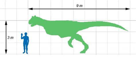 Carnotaurus, toro carnivoro   Dinoenix