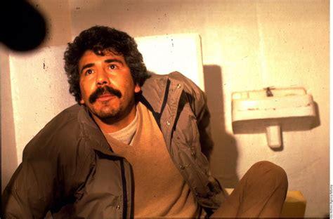Caro Quintero intenta regresar al narco en Chihuahua en ...