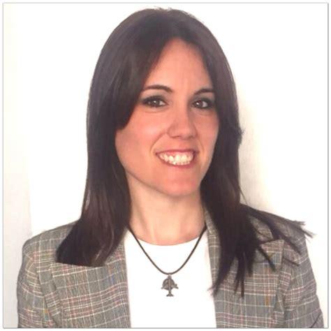 Carolina Agüero   Gowork