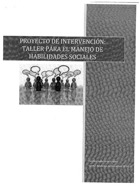 Carolina Santamaría V. taller de habilidades sociales.pdf