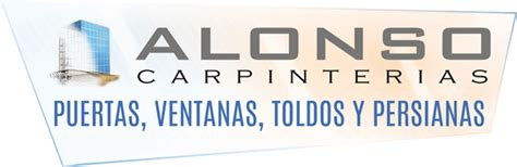 Carpinteria Aluminio Valladolid