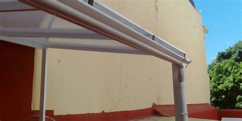 Carpintería de aluminio   Cerrajería Adrián