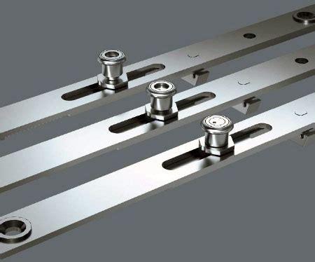 Carpintería de Aluminio Pitarque Vidriers, S.L ...