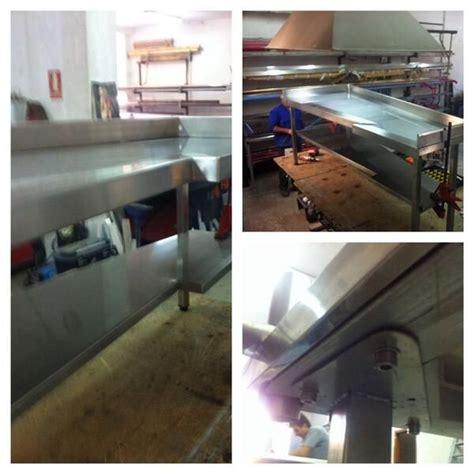 Carpintería de Aluminio y Cerrajería en Tenerife  con ...