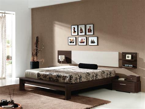 Carpintería en General: Dormitorios