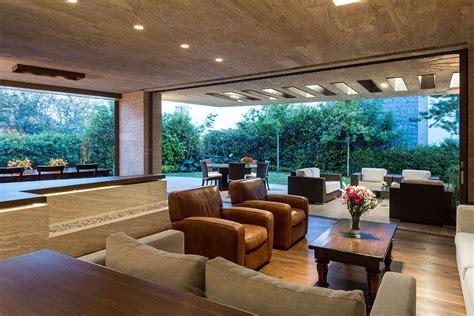Carranza y Ruiz | Arquitectura | Diseño minimalista de ...