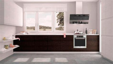 Carrefour, Casetas exterior catálogo 2018 de muebles ...