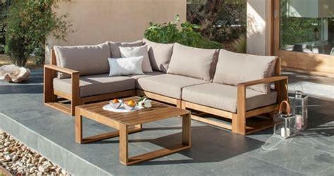 Carrefour jardin 2015 | casa | Muebles, Sofa jardin y ...