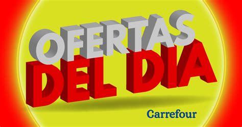 Carrefour Santo Domingo   Carrefour Santo Domingo