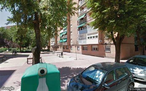 Carrer Joan Martí, 08830 Sant Boi de Llobregat, Barcelona ...