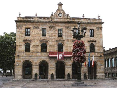 Carrera de San Silvestre Gijón Asturias   Vivir en el Mundo
