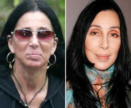 Carrie s make up: Bisturí bisturí...