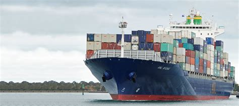 Carriers line up slow season rate rises out of Asia | JOC.com