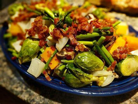 Carrino Cove   Restaurant | 9060 Darley Dr, La Plata, MD ...