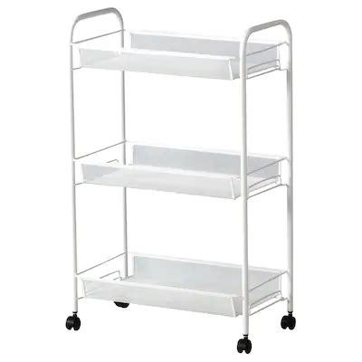 Carritos Cocina y Baño   Compra Online   IKEA   Cocina ...