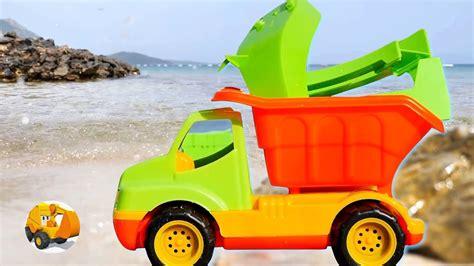 Carritos para Niños   Los Mejores Vídeos de juguetes 1 ...