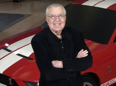 Carroll Hall Shelby  1923   2012    Find A Grave Memorial