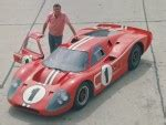 Carroll Shelby, performance legend, dies | Hemmings Daily