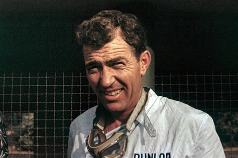 Carroll Shelby Wiki, Age, Wife, Children, Family ...