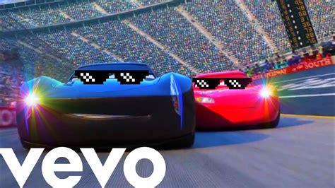 Cars 3   Heathens  Music Video    YouTube