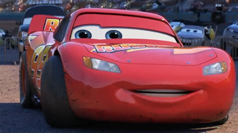 Cars 3   music video  Motor  from Japan & official trailer ...