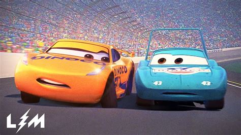 Cars 4 ½ ⌁ Official Music Video  HD    YouTube