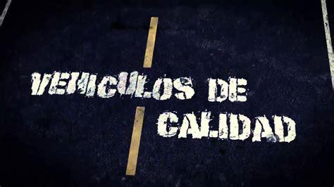 Cars   Coches de Segunda Mano en Las Palmas   YouTube