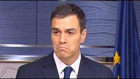 Carta abierta al presidente del gobierno español Pedro ...