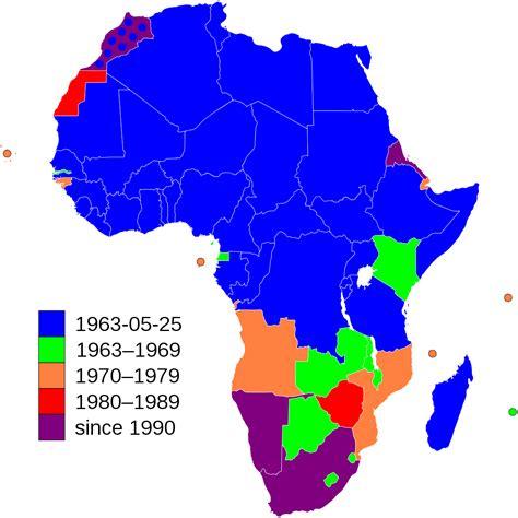 Carta Africana de Derechos Humanos y de los Pueblos ...