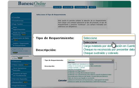 Carta Cheque Gerencia   Sample Site j