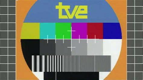 Carta de ajuste de junio de 1982   RTVE.es